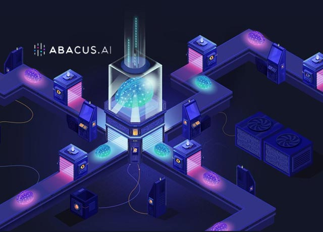 RealityEngines.AI Becomes Abacus.AI And Lifts $13M Series A Fund