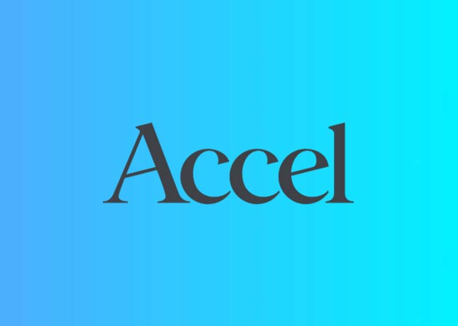 Accel Partners Announces $550M For Sixth Fund In India