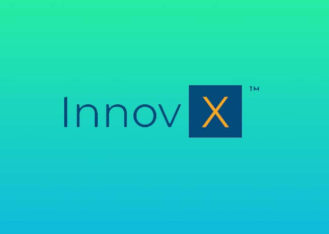 Startup Accelerator Program BCR-InnovX Launches In Romania
