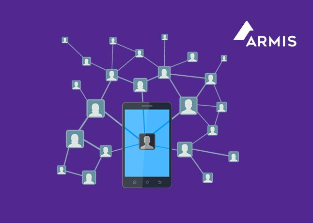 Insight Partners Acquires Armis Security for $1.1B Valuation