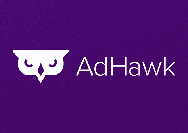 AdHawk's Unparalleled Journey In Digital Advertising Industry