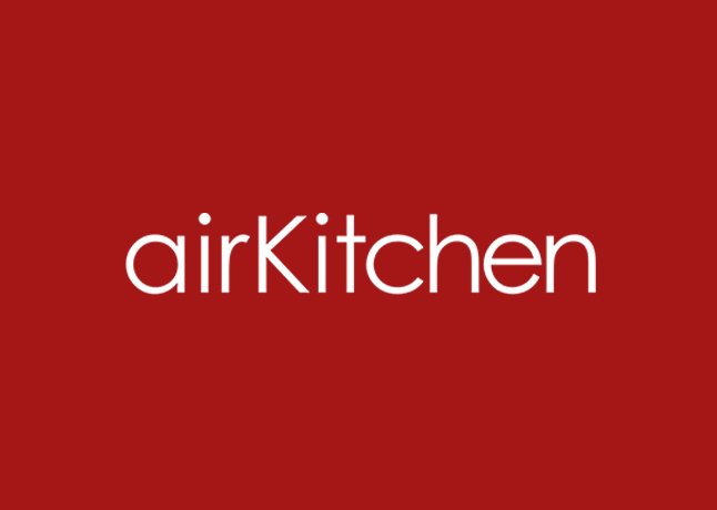 The Best Cooking Experience From airKitchen For Travelers To Japan
