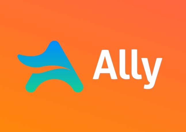 OKR Focused Startup Ally Closes Series A Funding Round At $8M