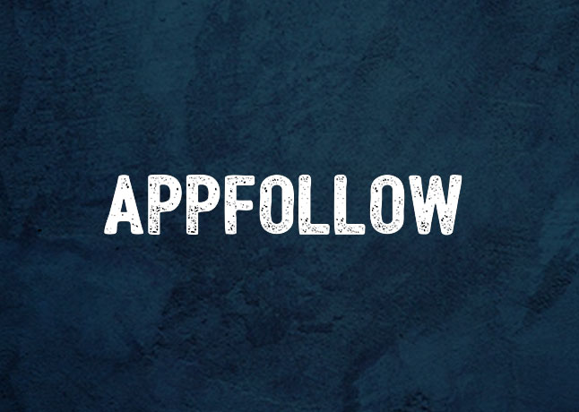 AppFollow's New Financial Round To Help App Businesses