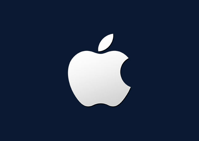 Apple Absorbs Cambridge-Based Infrared Technology Spectral Edge