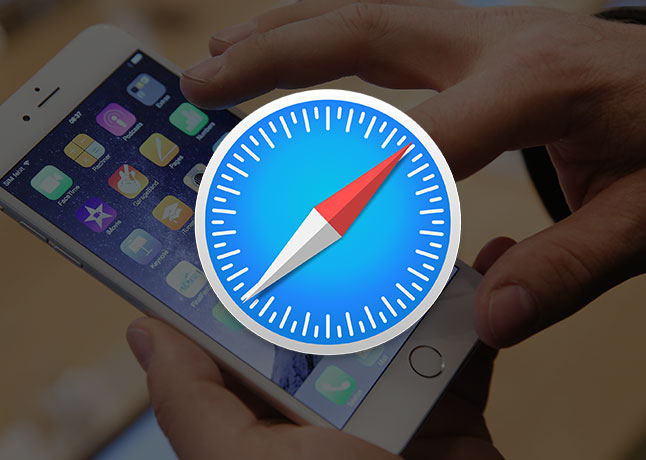 Apple's Safari Browser Sends Some Safe Browsing Data To Tencent