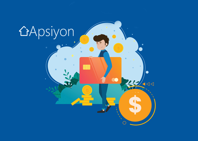 PropTech Startup Apsiyon Lifts $5M From Earlybird Venture Capital