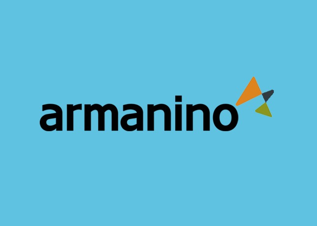 Armanino New Blockchain Tool Will Verifiable Audits In Seconds