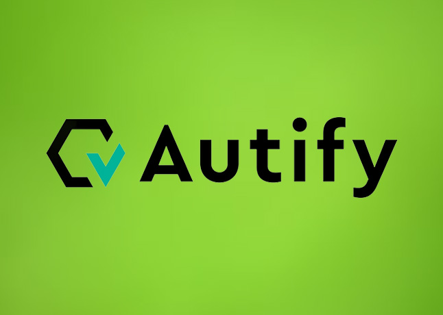 Autify Raises $2.5M For Its AI-Based Software Testing Automation
