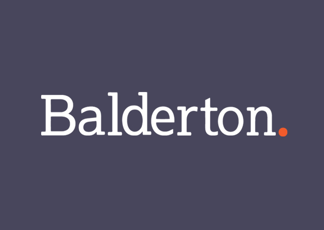 Balderton Capital's $400M Will Invest in A Series Funding In Europe