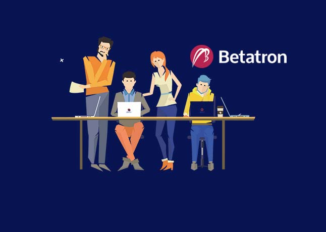 Betatron Announces $500K for Every Startup In Sixth Cohort