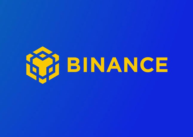 Binance Is Planning To Open Its First Chinese Office In Beijing