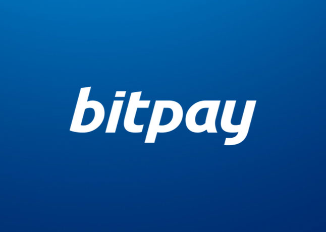 BitPay Lets Merchants Accept Ethereum's Cryptocurrency