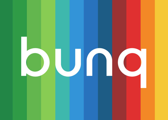 Dutch Bank Bunq Rolls Out New Features To Its Mobile App