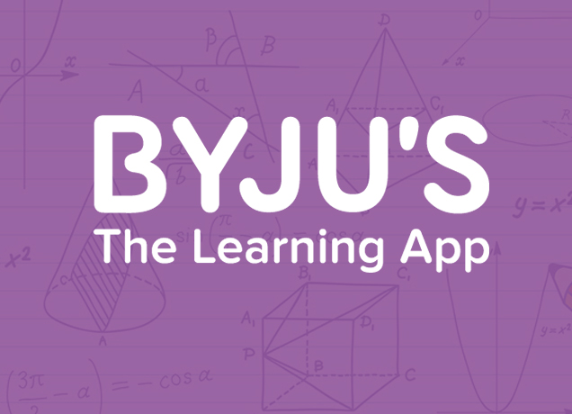 India's BYJU's Raises $150 Million to Grow Globally