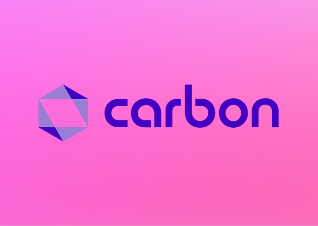 Carbon Extends Financial Services To Nigerian Businesses