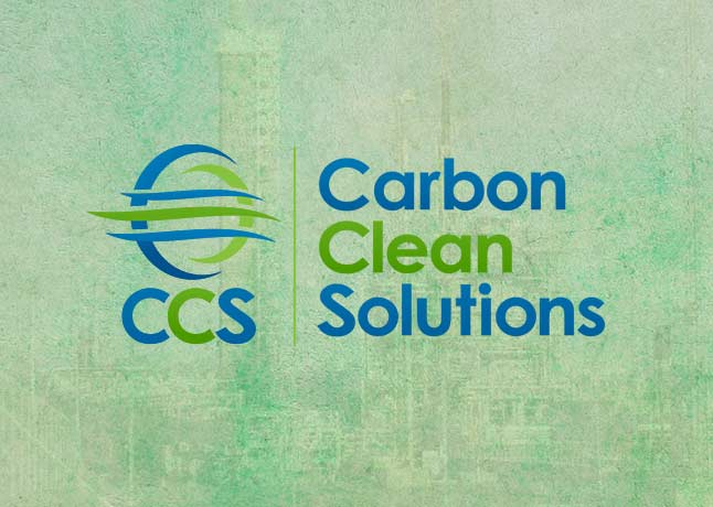 Carbon Clean Lands $16M In Fresh Funding From Wave Equity