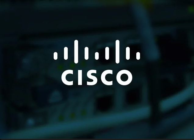 Cisco to Aquire Acacia Communications For $2.8 Billion