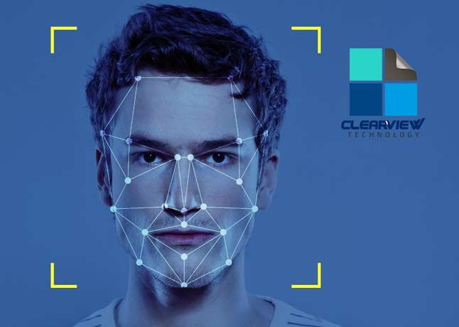 Facebook and LinkedIn Demand Clearview AI To Stop Scraping Images And Information