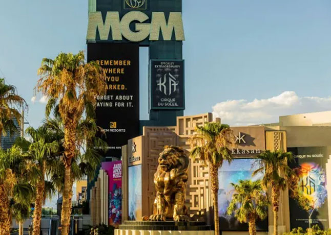 Coca-Cola and MGM Resorts Announces Layoffs Amid Slow Recovery Of Economy