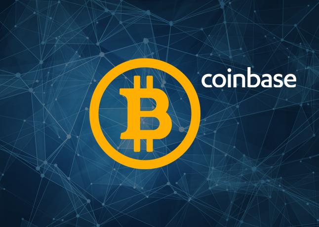 Coinbase Wallet to Remove DApp Browser to Apple's Pressure