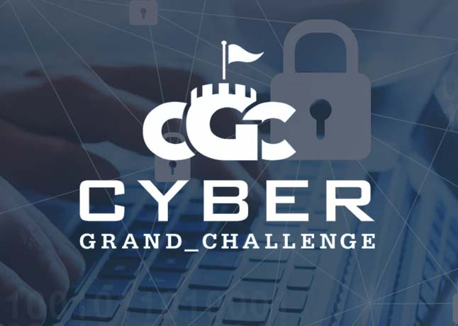 Indian Govt's Cyber Security Challenge Carries An Award Worth 3.2 Cr