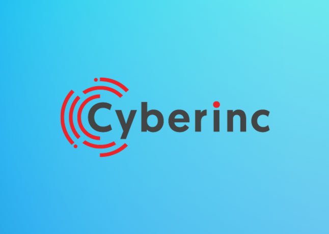 Cyberinc And InfiniVAN Tie-Up For Web Isolation Cloud In Phillipines