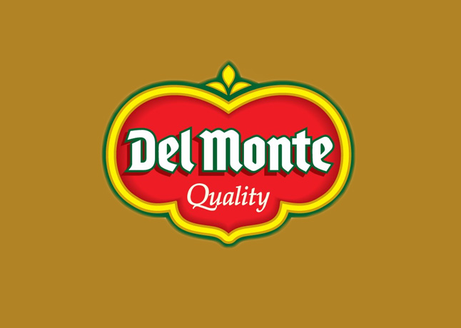 Del Monte Foods Brings Its New Innovation Named Veggieful Bites
