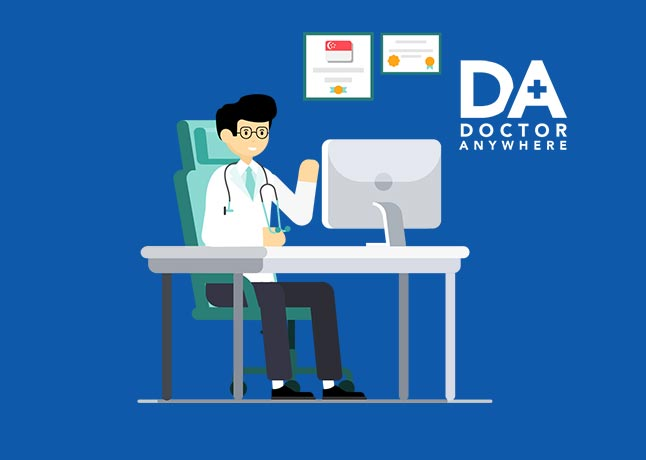Telehealth Startup Doctor Anywhere Lifts $27M In Series B Funding