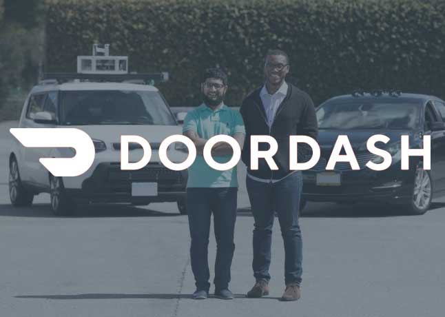 Doordash Acquires Scotty Labs To Access Teleoperations Tech