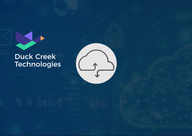 Boston's Duck Creek Technologies Prices Each Share At $27