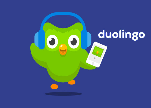 Duolingo Expanding Its Languages And Trending Like Anything
