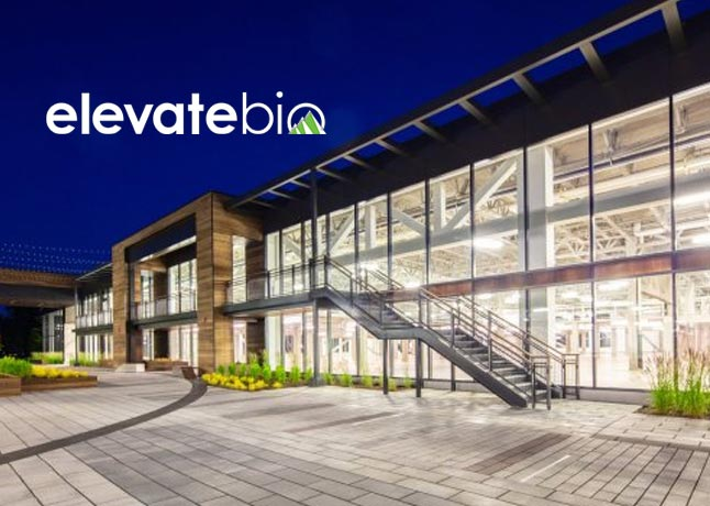 ElevateBio Lifts $170M To Develop T-Cell Therapy To Immunize Patients Against COVID-19