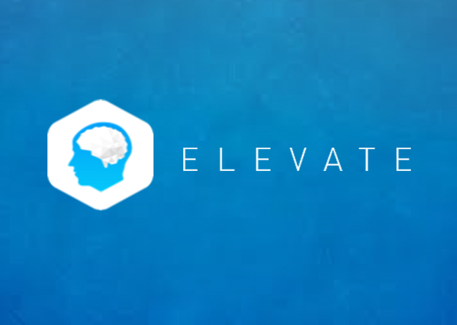 Elevate Labs Launches Balance App To Replace Meditation Coach