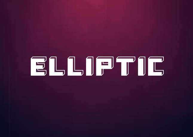 Elliptic Picks Up $23M To Secure Cryptocurrency Transactions