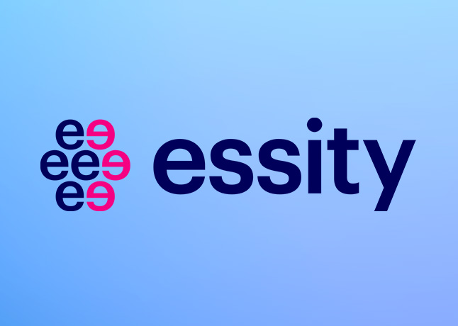 Essity Introduces Virtual Reality App For Hand Hygiene Education