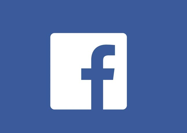 Facebook To Introduce 'Favorite' Friend List Story Feature