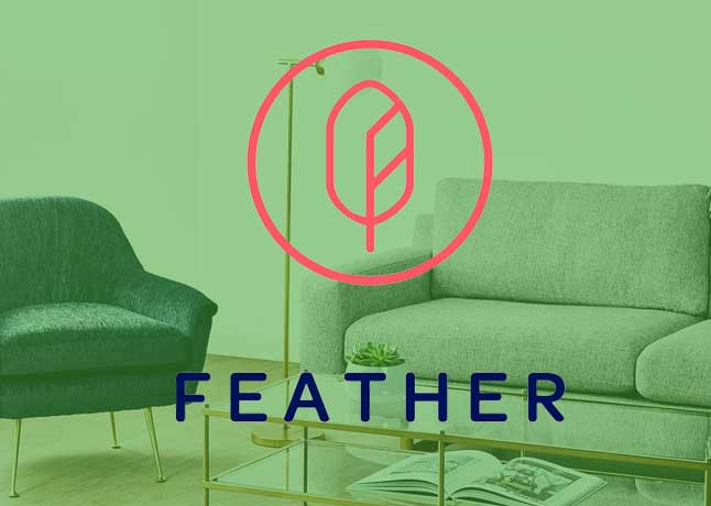 A Groundbreaking Firm In Furniture Subscription