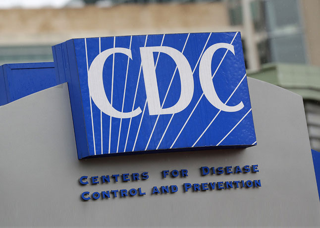 Federal Review Confirms Early CDC Tests Delayed Due To Contamination