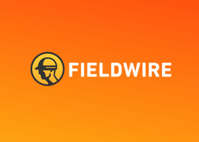Fieldwire Raised $33.5 Million In Series C Funding