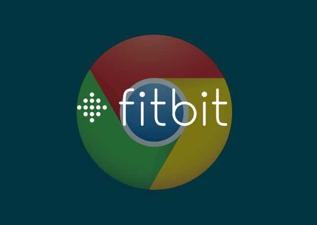 Google Acquires The Fitness Tracker Company Fitbit In $2.1bn Deal