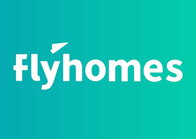 Flyhomes Raises $21M In Equity And $120M In Debt Funding