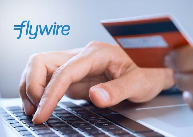Flywire Lands $120M In Series E Funding From Goldman Sachs