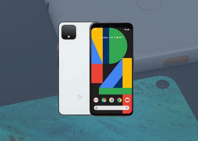 Google's Most Hyped Smartphone Pixel 4a To Possibly Launch Today