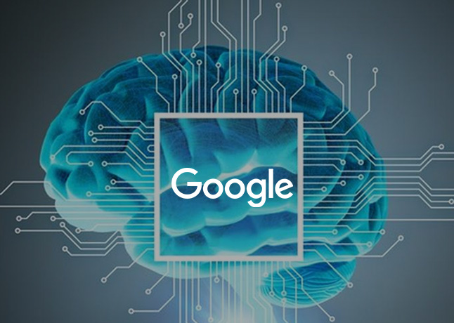 Google's Teachable Machine 2.0 Provides First Hand Experience Of AI