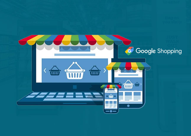 Google Shopping Takes Aim At Amazon Again With New Seller Initiatives