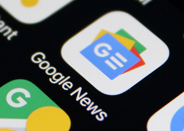 Soon Google Will Give All the Announcements Made By Government In the Search Results