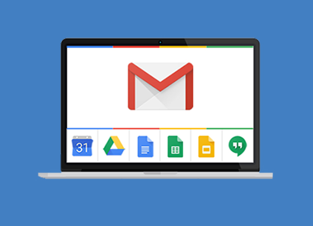 What is G Suite And How to Set It Up For Your Business