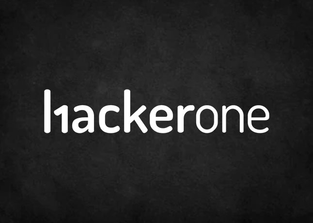 HackerOne Funding Hits $110M After Series D Financing