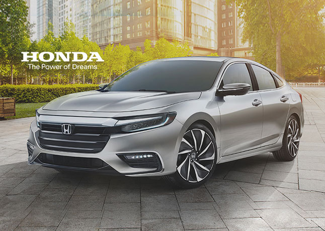 Honda To Pay $85M Settlement For Faulty Airbags In Cars Sold In US